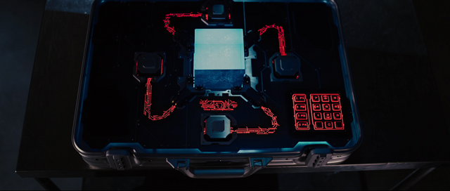 File:Tesseract (Thor - 2011).png