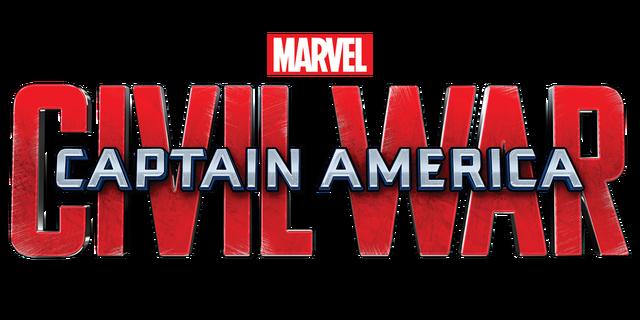 File:Captain America Civil War Logo.png