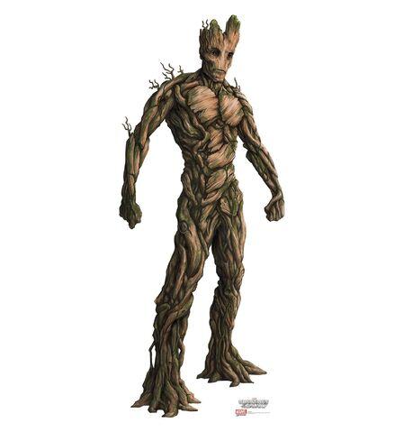 File:Groot Promo Art Decor.jpg