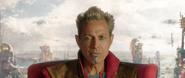 Thor Ragnarok Teaser 35