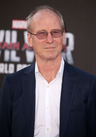 File:William Hurt.jpg