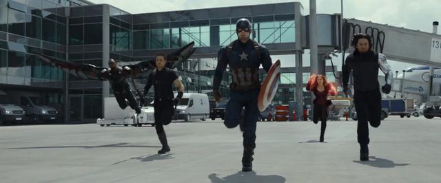 File:Captain America Civil War 68.png