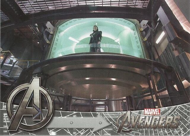 File:Jailed Loki.jpg