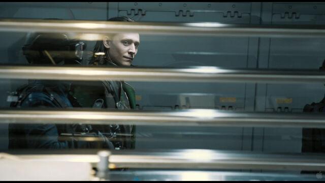 File:Loki prisoner.jpg