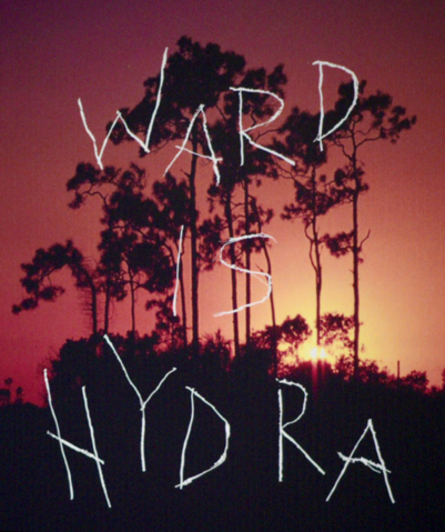 File:WARD IS HYDRA.png