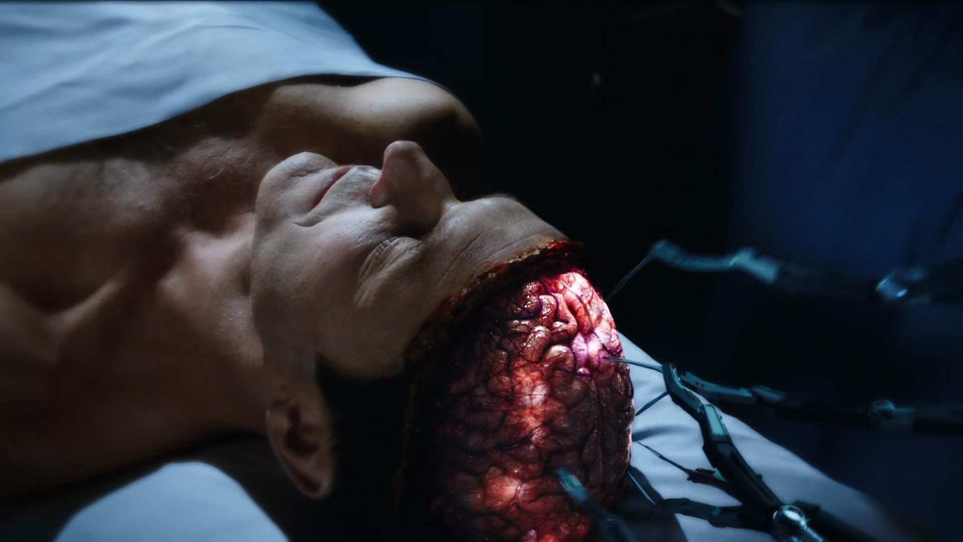 File:Agent-coulson-brain.jpg