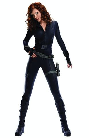 File:Black-Widow-Iron-Man-2-promo.jpg