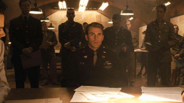 File:Captain Rogers.JPG