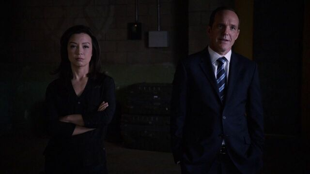 File:Phil-Coulson-May-MissingtheBus.jpg