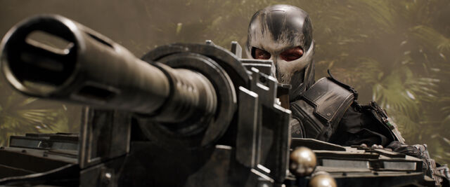 File:Crossbones-MachineGun.jpg