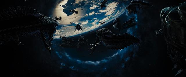 File:LeviathanInvasion-AoU.png