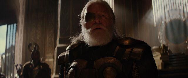 File:Odin-vs-DarkElves.jpg