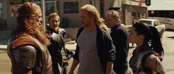 Thor-DestroyerBattlePlans