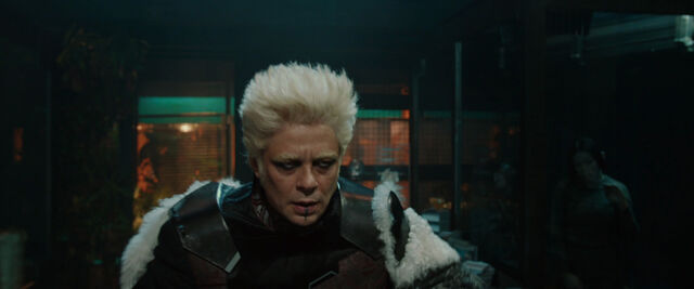 File:Thor-dark-world-movie-screencaps com-12145.jpg