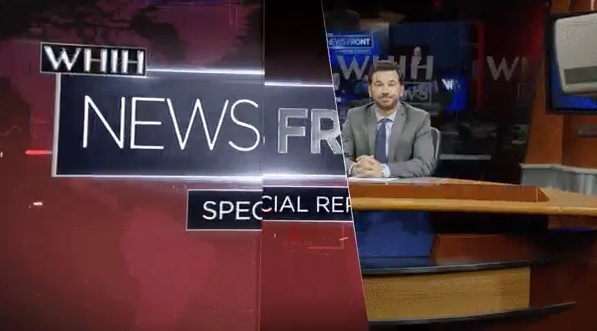 File:WHiH Special Report.jpg