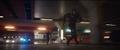 Thumbnail for version as of 21:20, November 26, 2015