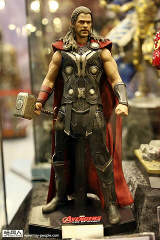 File:Thor-ultron-1.jpg