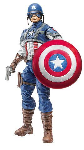 File:Cap Hasbro.jpg