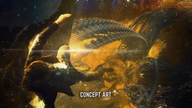 File:Doctor Strange CA 4.png