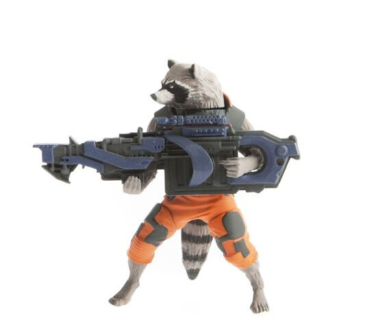 File:Rocket toy 4.jpg