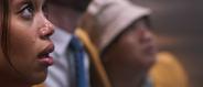 SMH Trailer 47
