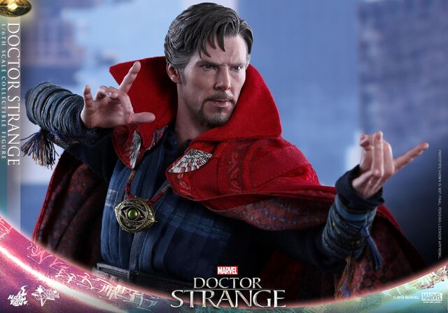 File:Doctor Strange Hot Toys 2.jpg