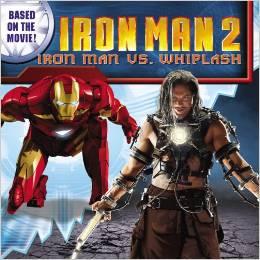 File:IronMan2vswhip.jpg