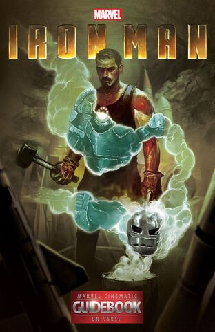 File:The Official Guidebook To The Marvel Cinematic Universe Iron Man.jpg