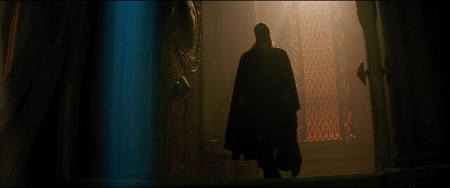 File:Thor enters.jpg