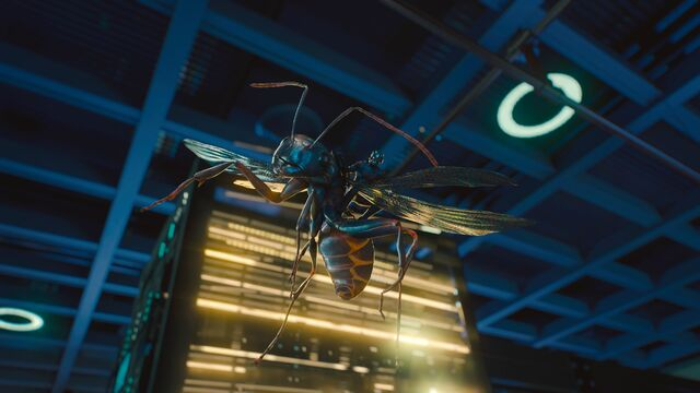 File:Ant-Man screenshot 21.jpg