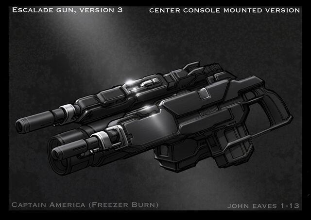 File:Fury car concept 8.jpg