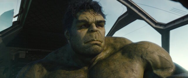 File:Hulk-leaves-AAoU.jpg