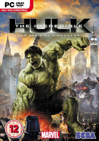 File:Hulk PC UK cover.jpg