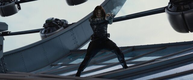 File:WinterSoldier-Gunshot-CAWS.jpg
