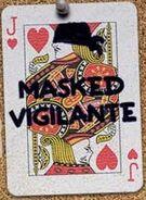Card20-Masked Vigilante