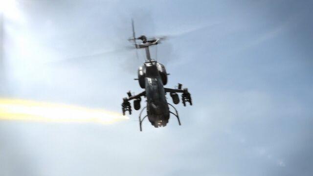 File:Chopper.jpg