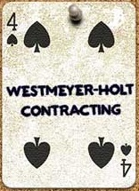 File:Card36-Westmeyer Holt Contracting.jpg