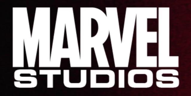File:Marvel Studios Alternate 2016 Logo 11.png