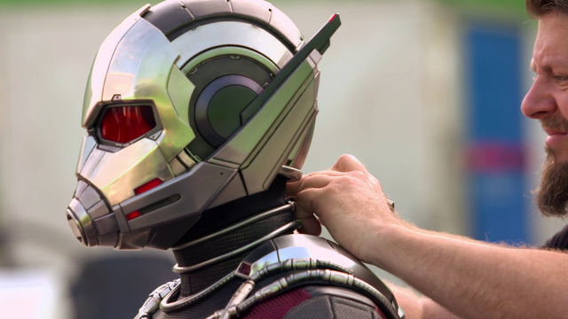 File:Ant-Man's Civil War Helmet (The Making of CACW).png