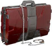 Suitcase-Armor-Prop-2
