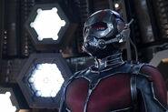 Ant-Man (film) 128