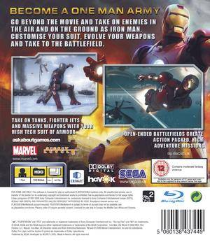 File:IronMan PS3 UK cover back.jpg