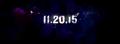 Thumbnail for version as of 20:19, September 10, 2015
