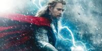 Thor: The Dark World – Original Motion Picture Soundtrack