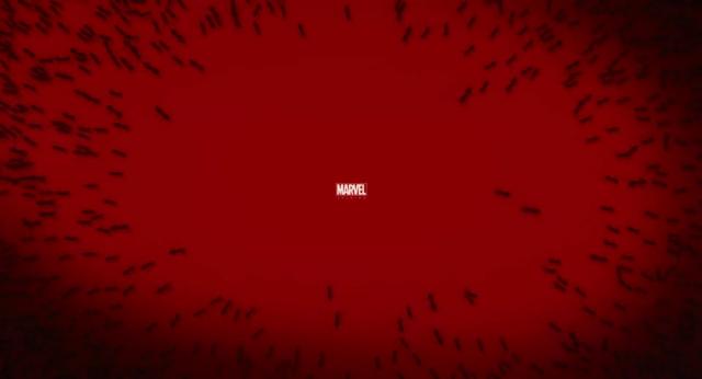 File:Ant-Man Marvel Studios Logo.png