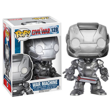File:CW Funko War Machine.jpg