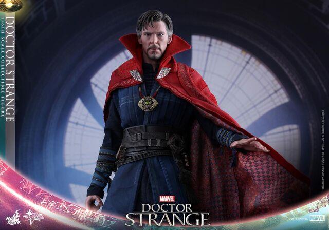 File:Doctor Strange Hot Toys 10.jpg