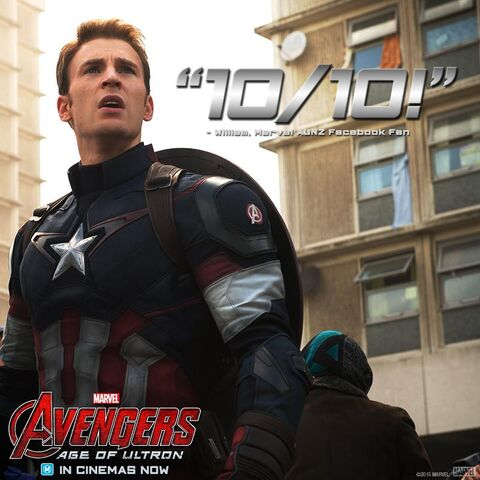 File:International cap-promo AOU.jpeg