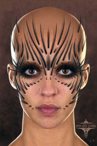 File:Raina Face Concept Art 4.jpg