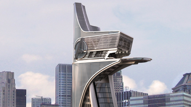 File:AAoU Avengers Tower Concept.png